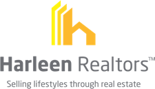 Harleen Realtor new ongoing commercial projects in pune